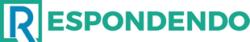 Logomarca do site Respondendo