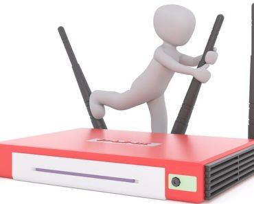 www http 10.0.0.1 configurar roteador
