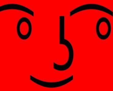 aquela carinha emoticon e emoji