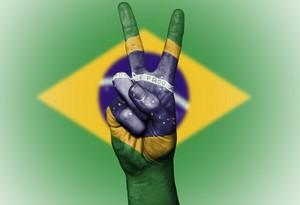 nacionalidade braileira ou brasileira