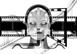 formatos de filme dvdscr