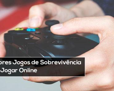 melhores jogos online multiplayer